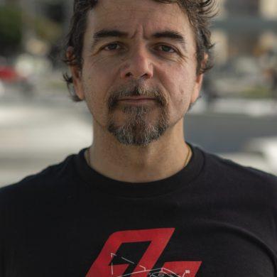 Josep Tous