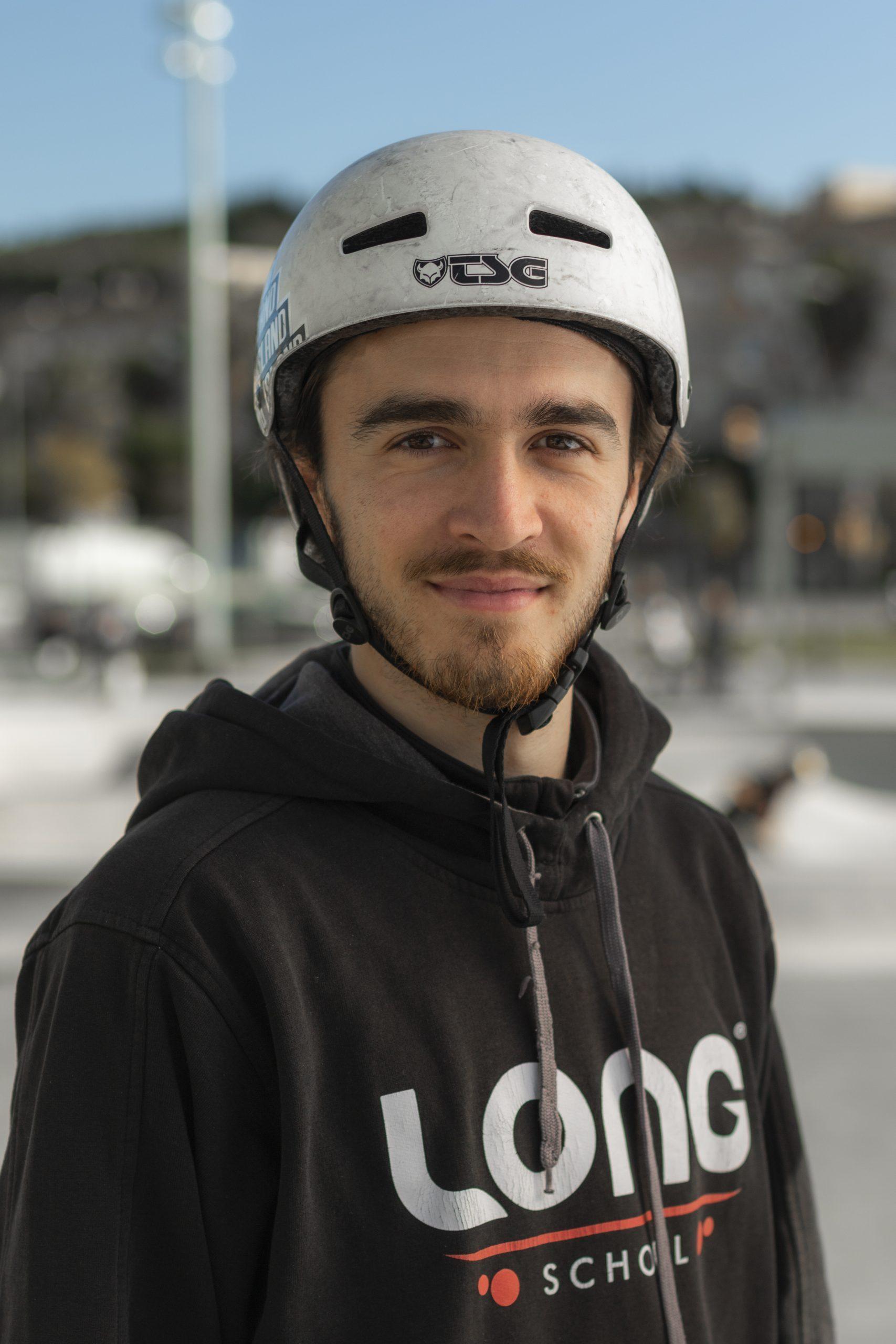 Marc Escoda